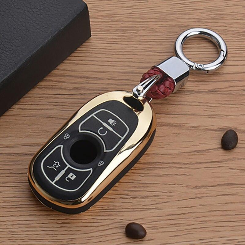 Разновидности автомобильных ключей